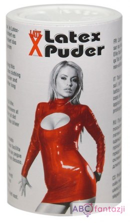 Latex-Puder 50 g