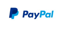 PayPal55555555.png